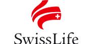 swiss life assurance
