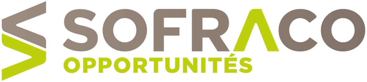 SOFRACO Opportunités